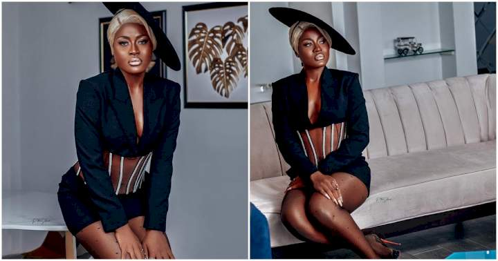 """""""Improve on yourself before somebody's son go find you"""" - Alex Unusual"""