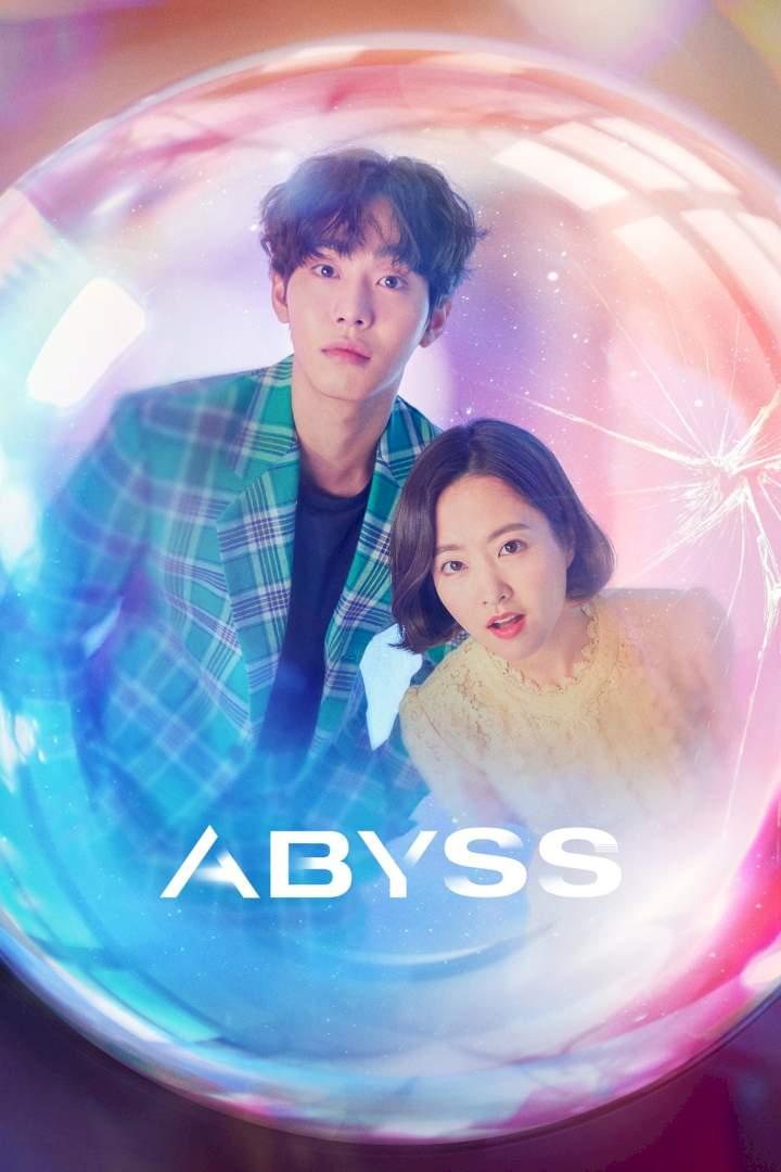 Abyss – Korean Drama