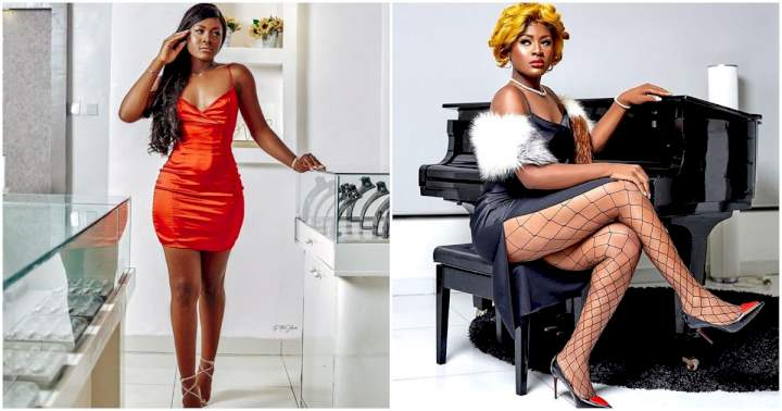 """""""What you cannot take or endure in marriage, don't endure in relationship"""" - Alex Unusual"""