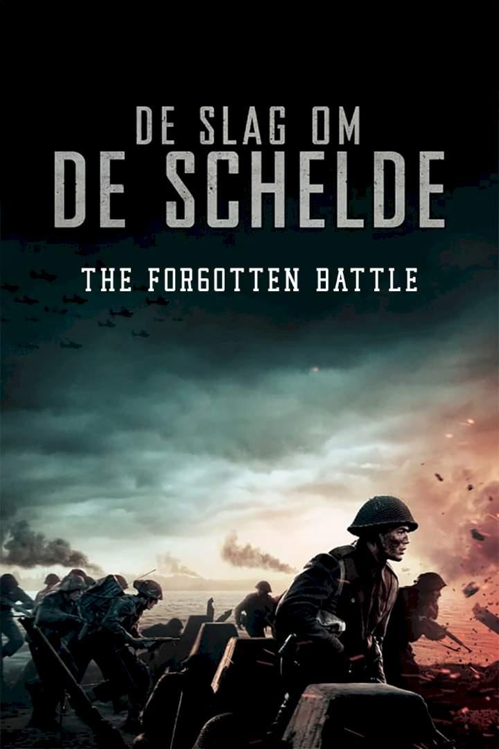 The Forgotten Battle (2020)