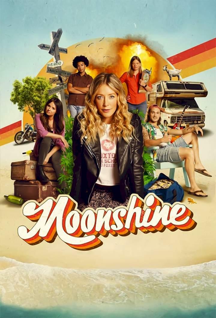Moonshine Season 1 Episode 4