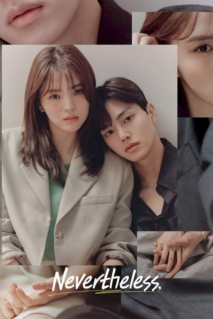 Nevertheless – Korean Drama