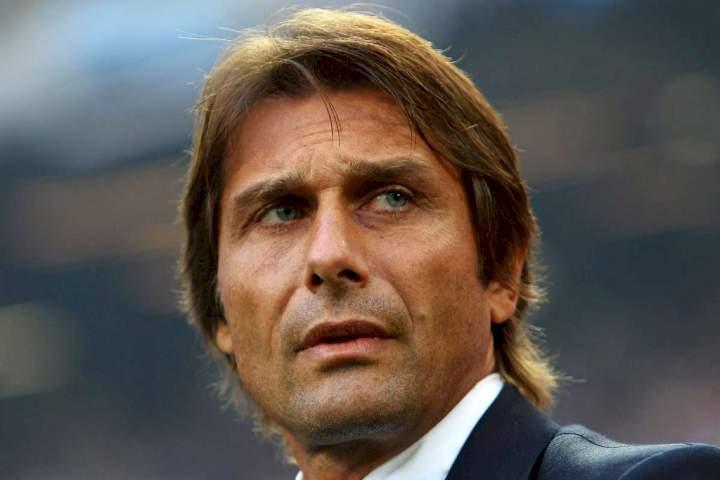 West Brom vs Arsenal: Conte takes decision on replacing Arteta