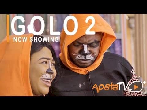 Golo 2 (2021)