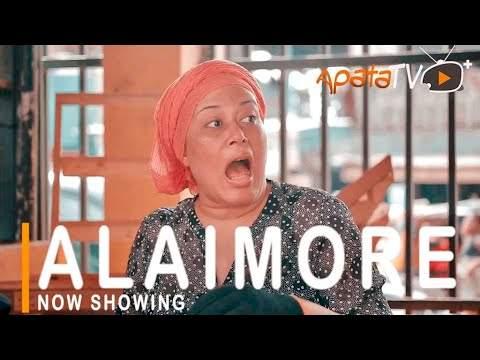Alaimore (2021)