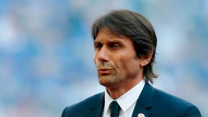 EPL: Conte to replace Arteta as Arsenal manager