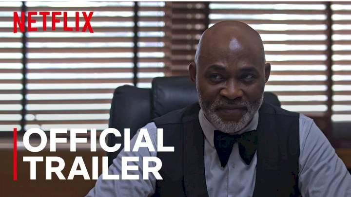 "Netflix Releases Trailer For Season 2 of ""Castle & Castle"""