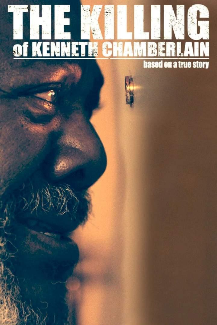 The Killing of Kenneth Chamberlain (2021) | Mp4 DOWNLOAD – NetNaija Movies