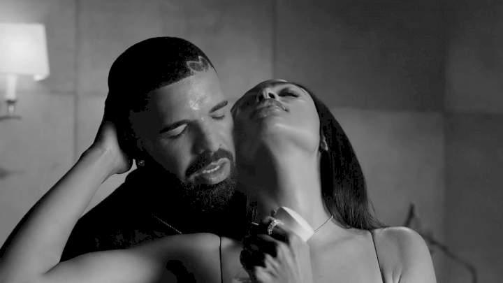 Drake - Way 2 Sexy (feat. Future & Young Thug)