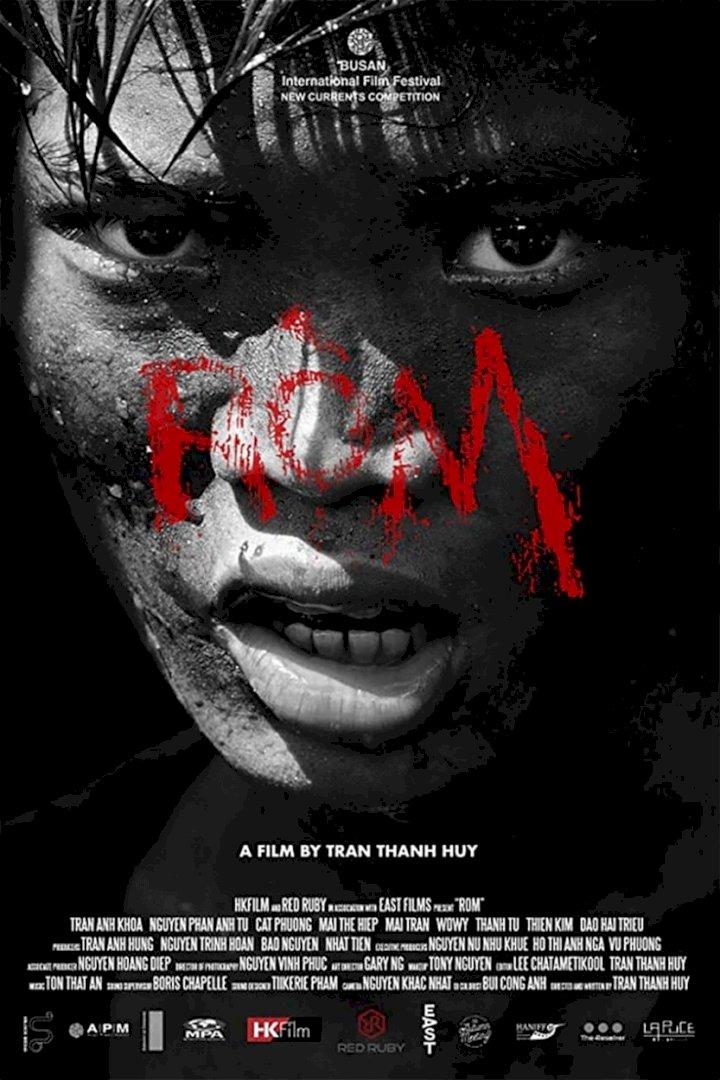 Movie: Ròm (2020) [Vietnamese]