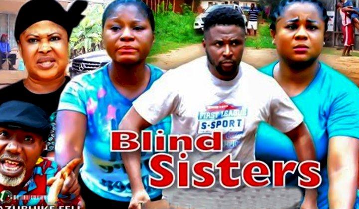Blind Sisters (2021)