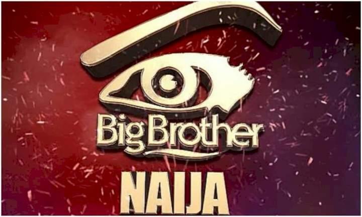BBNaija Season 6 housemates: Confusion over 'fake' contestants as show begins