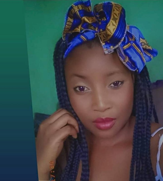 Lady narrates how she deceived her husband while he was pregnant