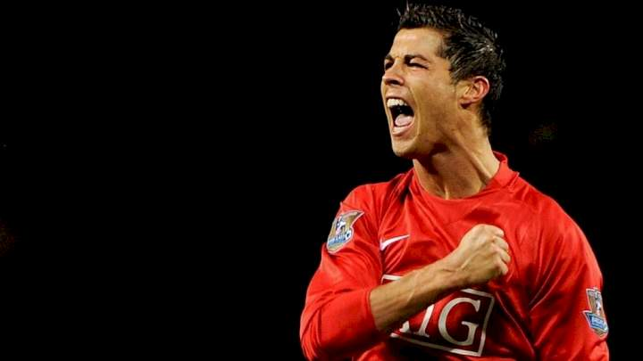 EPL: I must play every game except I say otherwise - Ronaldo warns Solskjaer