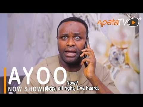 Ayoo (2021)