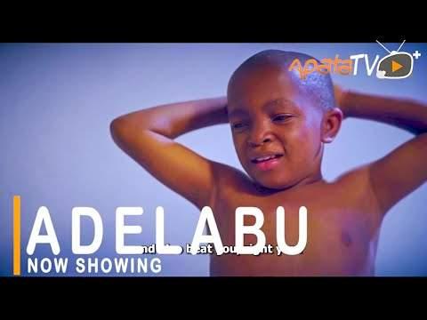 Adelabu (2021)