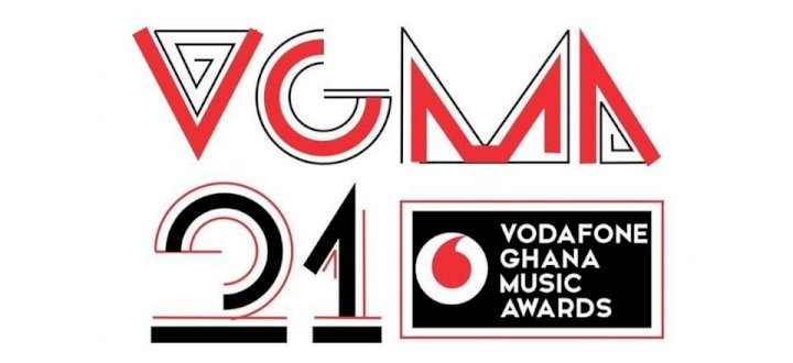 VGMA 2021: Davido, Burna Boy, Wizkid & others nominated for 'Best African Artiste'