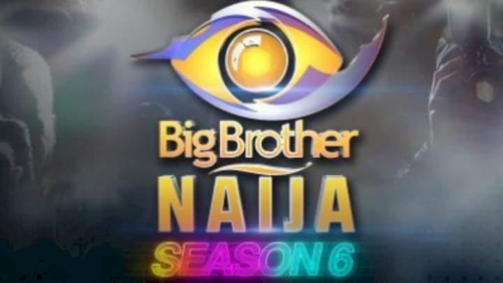 BBNaija: Big Brother introduces twist, cancels nomination