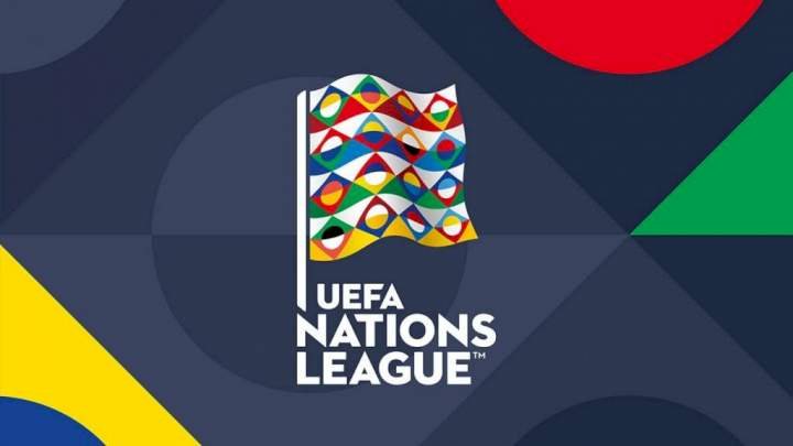 UEFA Nations League: France to play Spain in final