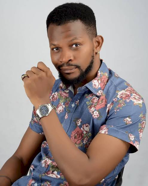 """I dey leave Nigeria, I was harassed for being gay"" – Uche Maduagwu laments"