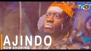 Ajindo (2021)