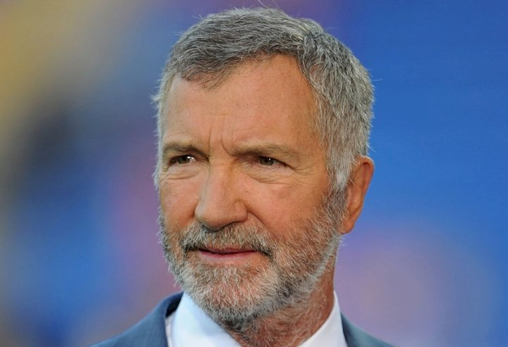 EPL: Graeme Souness identifies club with best squad in Premier League history