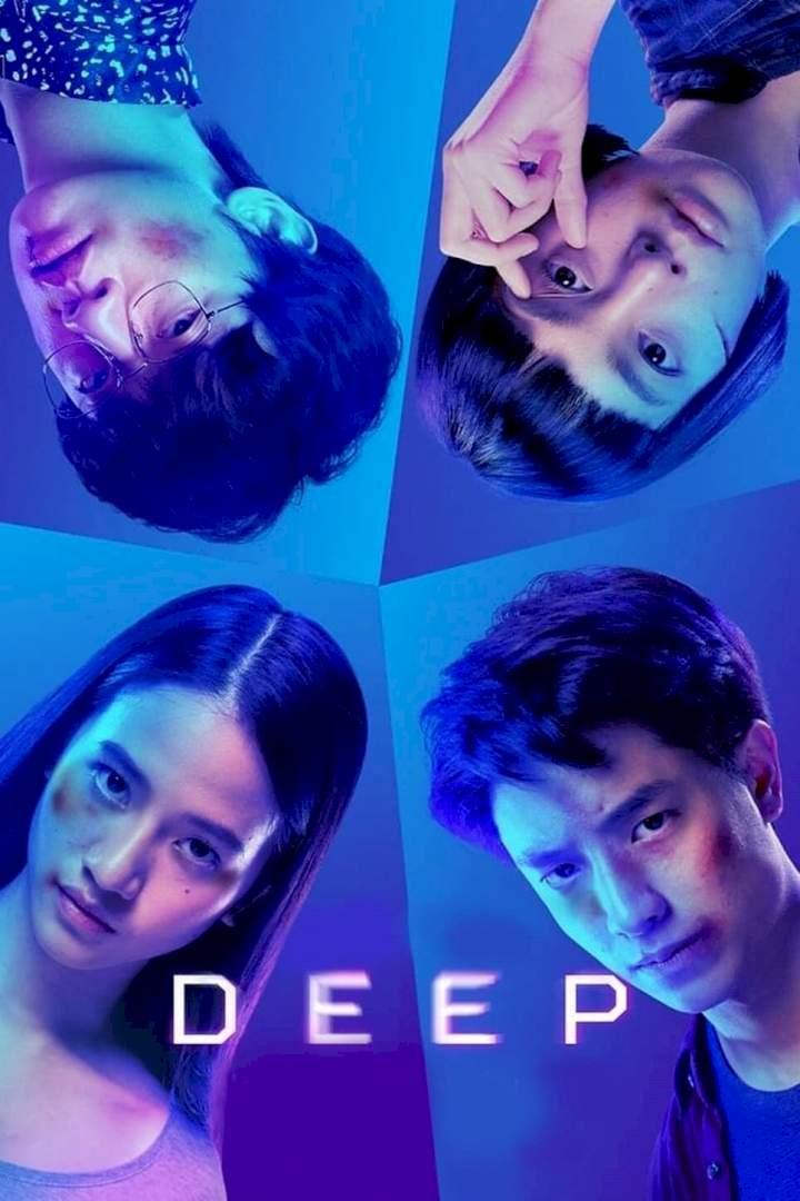 Deep (2021) [Thai]