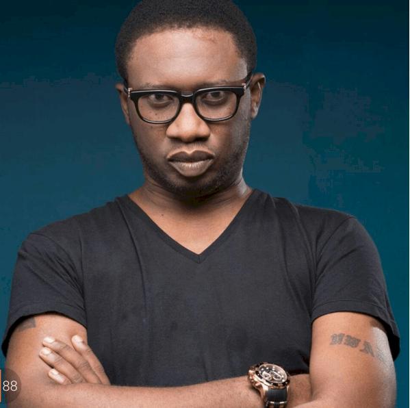 Realest truth everyone thinks is a lie- media practitioner Emma Ugolee backs US-based artiste who said Nigerians in diaspora are depressed
