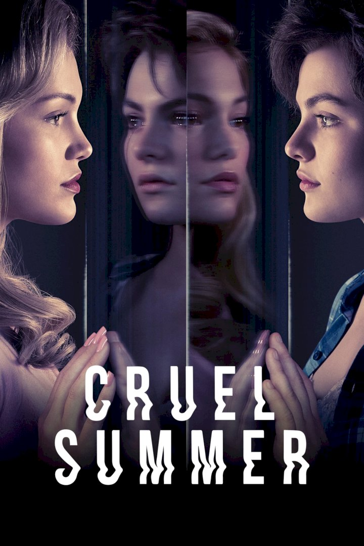 Cruel Summer Season 1 Episode 5