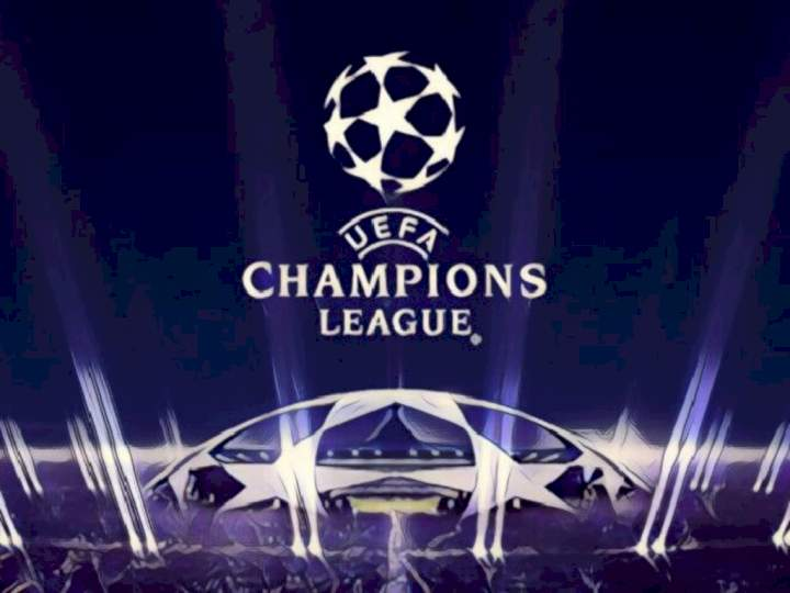 UCL: Champions League highest goal scorers so far (Top 11)