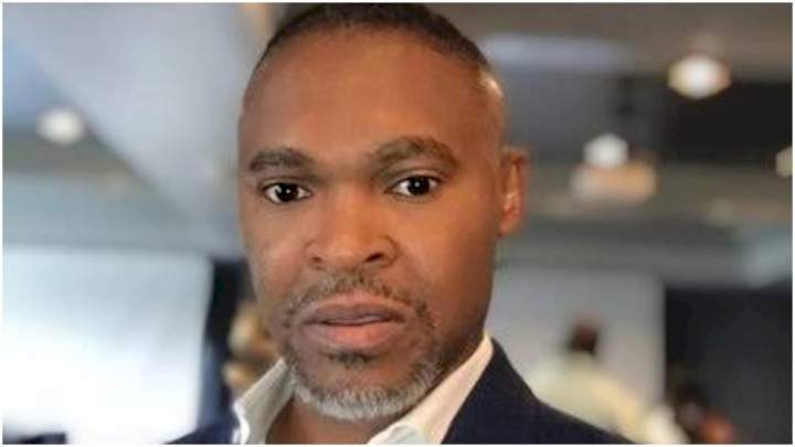 BREAKING: Why I stabbed Super TV CEO to death- Unilag student