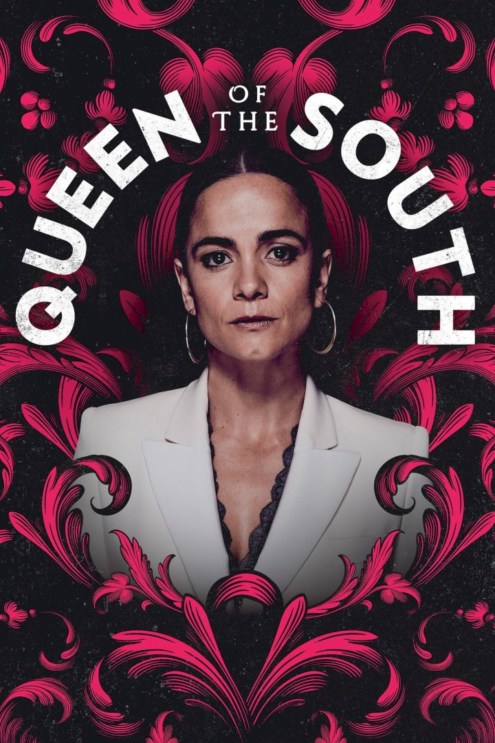 Queen of the South Season 5 Episode 1