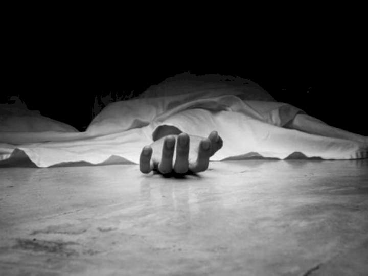RCCG senior pastor dies separating fight between couple