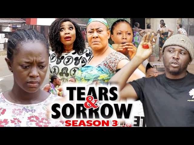 Tears and Sorrow (2021) Part 3