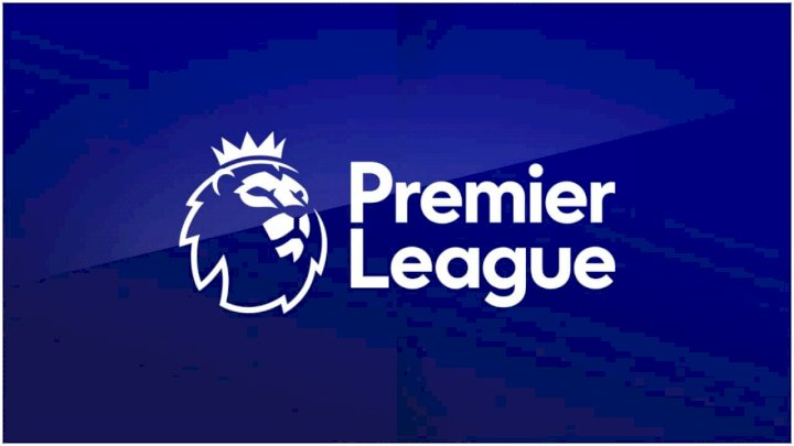 EPL confirms schedule for 2021/2022 season
