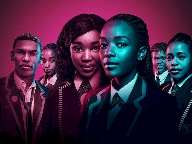 Netflix Announces Release Date For 'Blood & Water' Season 2 (Watch Teaser!)