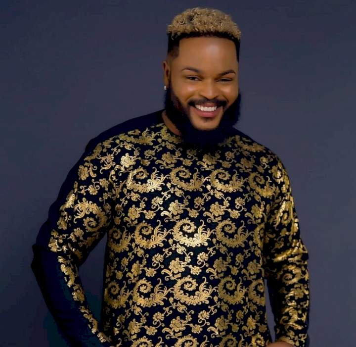 BBNaija: WhiteMoney reveals why Obi Cubana, E-Money, others only spend money in their villages