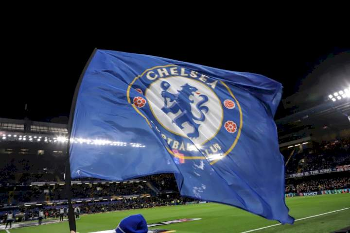 EPL Table: Chelsea occupy first position as Liverpool fail to beat Manchester City