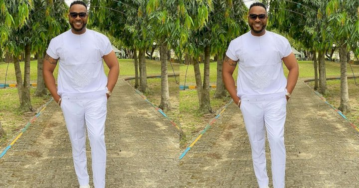 """""""Don't be afraid to move out of your comfort zone, always dare to lose"""" - Actor, Bolanle Ninalowo"""