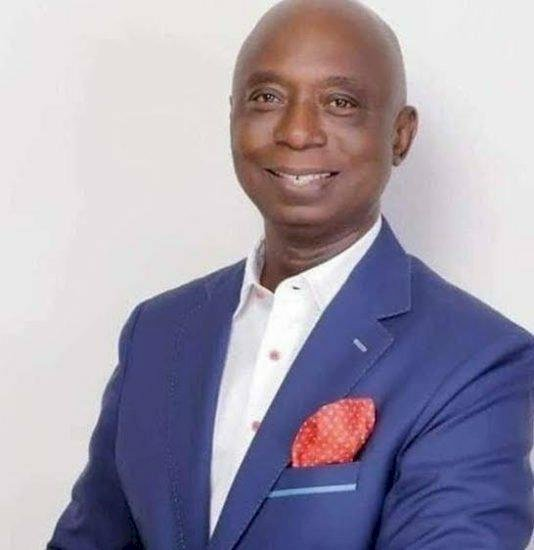 Ned Nwoko says northerners who marry more than two wives are helping to prevent women from becoming prostitutes