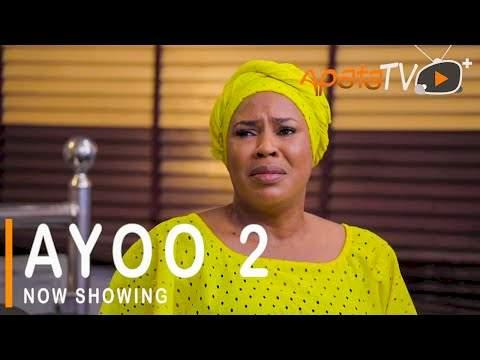Ayoo 2 (2021)