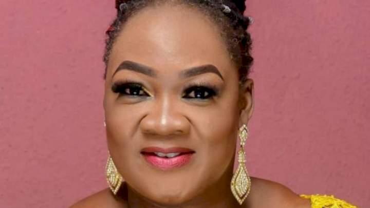 Baba Ijesha wooed me after we met in 2008 - Princess tells court