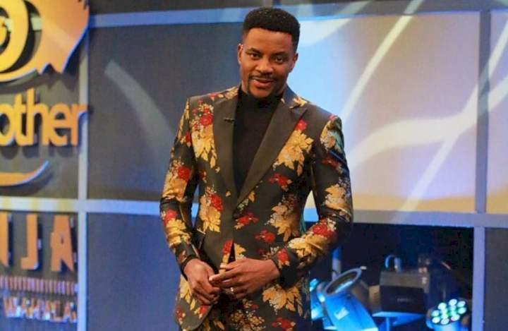 BBNaija: Ebuka reveals housemates that could have won instead of WhiteMoney