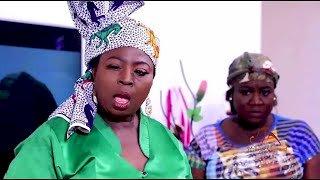 Yoruba Movie: Epe Abiamo (2021)