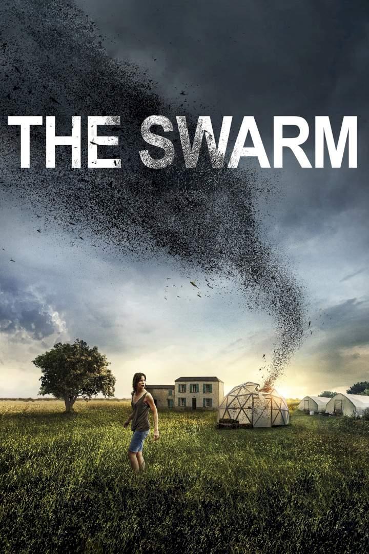 The Swarm (2021)