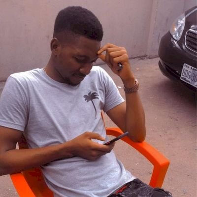 Man cries for help as babe steals N170K and phone after having a nice time together