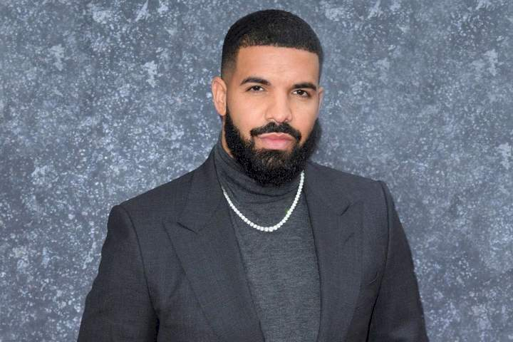 Rapper Drake emerges 'Billboard Artist of the Decade'