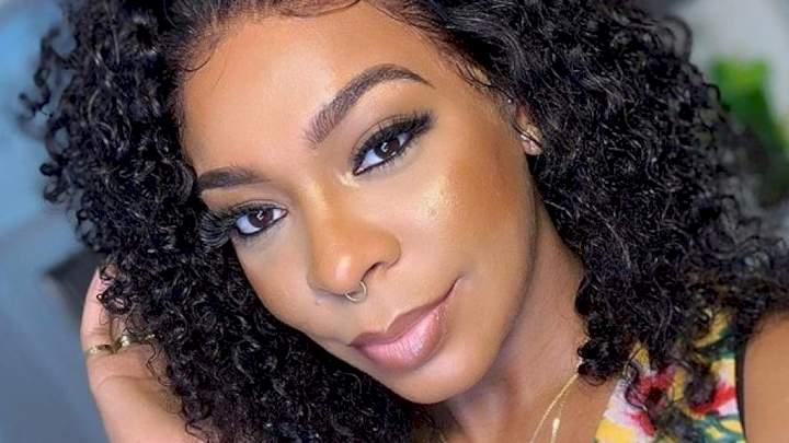 TBoss recounts struggles with single motherhood at 37