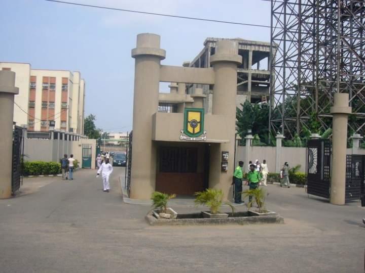 Top 53 polytechnics in Nigeria revealed (Full list)