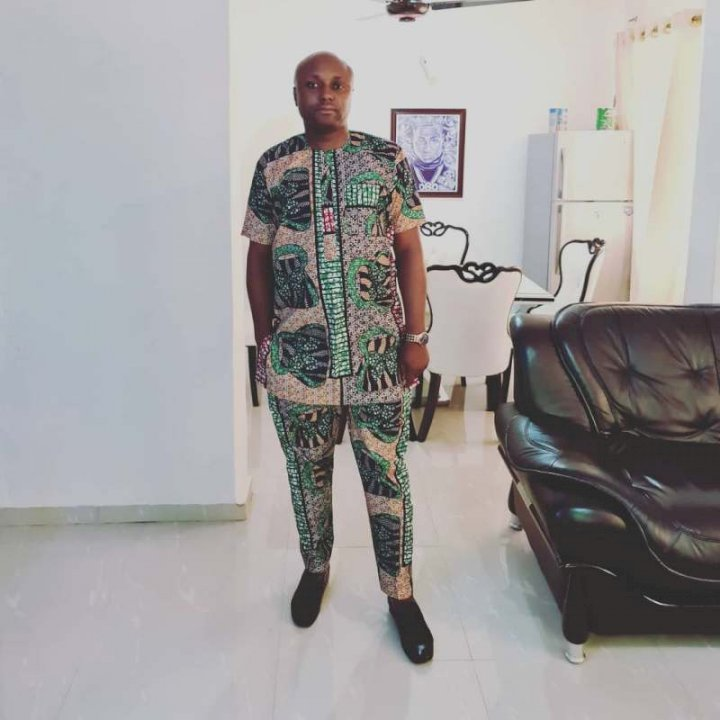 """""""I won't steal to impress anyone"""" – Isreal DMW reacts after being dragged for not owning a car"""